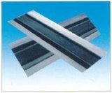 排水工程ZZGBN鋼板膩子止水帶