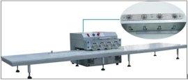 苏州铝基板分板机,铝基板分板机