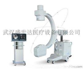万东XC30型X射线机★高频移动式C型臂