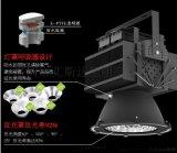 led500w投光灯,500w工业用灯,