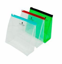 专业订制内衣包装袋,EVA拉链袋