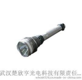 JIW5600强光探照搜索手电筒, JIW5600价格,海洋王JIW5600