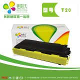 TN420硒鼓兼容HP7060D/7065DN;