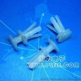 R6012塑料鉚釘 R6012尼龍鉚釘 R6012塑膠鉚釘(圖)