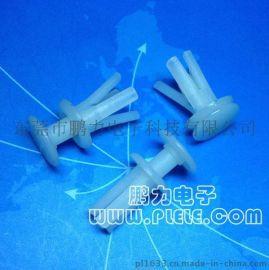 R6012塑料铆钉 R6012尼龙铆钉 R6012塑胶铆钉(图)