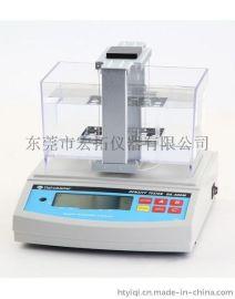 DA-300M硅胶比重计 硅胶密度计