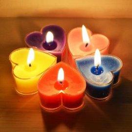 工艺蜡烛香精, 耐高温香精,蜡烛香精熏香佛香工业香精
