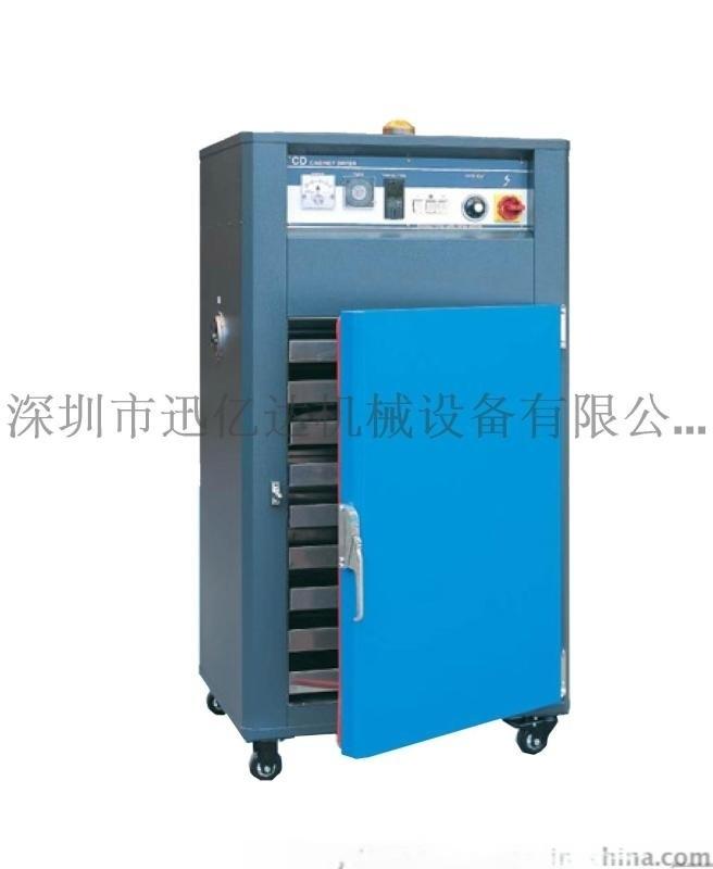 箱型干燥机,箱式干燥机,箱型烘干机,箱式烘干机,工业烤箱,电子产品干燥机