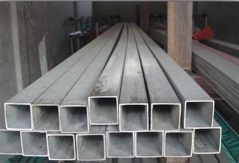 不锈钢的特性 广州TP304不锈钢管 广东美标不锈钢焊管