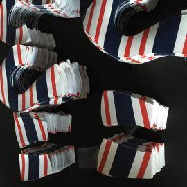 东莞横沥帆布数码印花机 帆布鞋数码直喷打印机设备