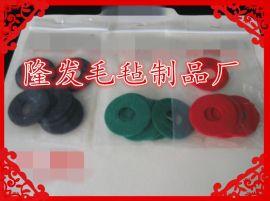 乐器毛毡垫 减振吸音羊毛垫