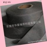 金屬纖維織帶 防切割阻燃不鏽鋼纖維柔性織帶