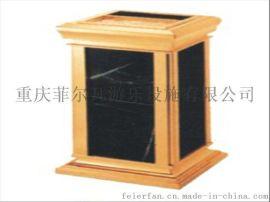 生产银行大理石垃圾桶,山东,四川,云南,大理石垃圾桶