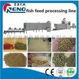 海产品养殖饲料设备厂家在山东济南霖奥是专家