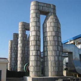 销售环保除尘器、麻石除尘器、水膜脱硫除尘器