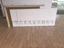 美乐系列办公家具 24RME002/004 前台