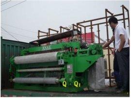 厂家供应电焊网设备、全自动电焊网机、不锈钢焊网机
