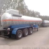 三氯氢硅运输车罐式车罐车销售