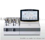 ambr® 250 modular微型生物反应器