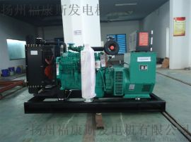 OEM厂家20kw东风康明斯发电机组价格4B3.9-G2