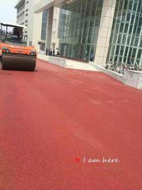彩色专用色粉、氧化铁红的使用和添加配比 地坪颜料 彩砖颜料