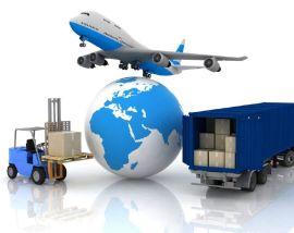 北京机场空运到美国夏洛特物流公司、北京至夏洛特空运物流