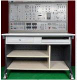 XK-DLDJ1型 电力电子与电气传动综合实训台