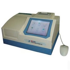 DNM-9602G普朗酶标仪是不是国产品牌酶标仪,性价比怎么样?