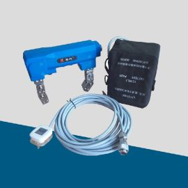 RJ-310DC(交流、直流)磁粉探伤仪 焊缝探伤仪