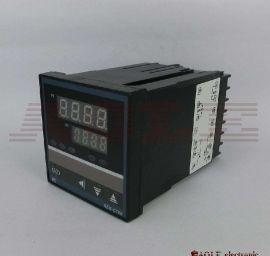 一级代理RKC温控器**现货