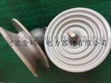 防污型悬式绝缘子U100BP/146D代理商价格