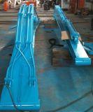 10~26米挖掘机加长臂 各品牌/机型定做 厂家直销