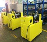 3寸塑料开炼机,试验型6寸开放式混炼机厂家直销