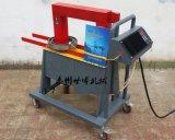 DM-10/20/36/50/80/140/240軸承加熱器