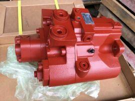AP2D25力士乐液压泵AP2D36液压柱塞泵挖掘机液压泵