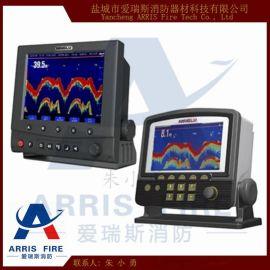 供应南京宁禄DS2008液晶导航测深仪
