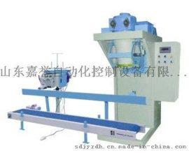 粉体颗粒混合物料的包装机、定量称重灌装机、自动定量包装秤