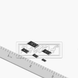 平尚电子科技合金电阻