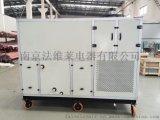 梅雨季車間乾燥轉輪機組 轉輪除溼機組供應廠家