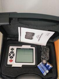 鑫思特HT-2000二氧化碳检测仪