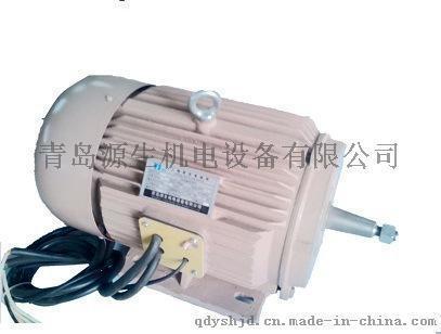 青島膠南 供應FYQ132M-4 3.0KW 噴氣織機主電機 青島膠南