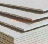 衝孔石膏板生產廠家
