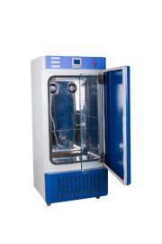广西恒温恒湿培养箱厂家 恒温恒湿培养箱特价促销