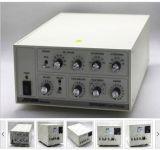 DPR300 超聲波高壓脈衝發生/接收器