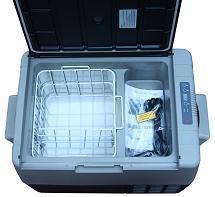 野外采样样品冷藏运输箱