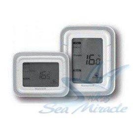 霍尼韦尔风机盘管温控器T6861V2WB