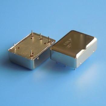 KOL36DA恒温晶体振荡器