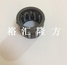 WJ-182420 滚针轴承 WJ182420 英制滚针 28.575*38.1*31.75mm