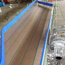 厂家直销三合一灌装机 矿泉水灌装生产线 现货供应