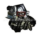 陕汽 德龙X3000 080V11103-7763喷油泵 重卡 配件 厂家图片 价格